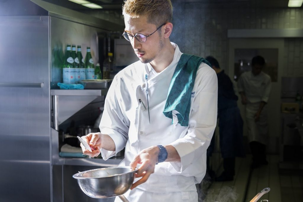 young_chef010
