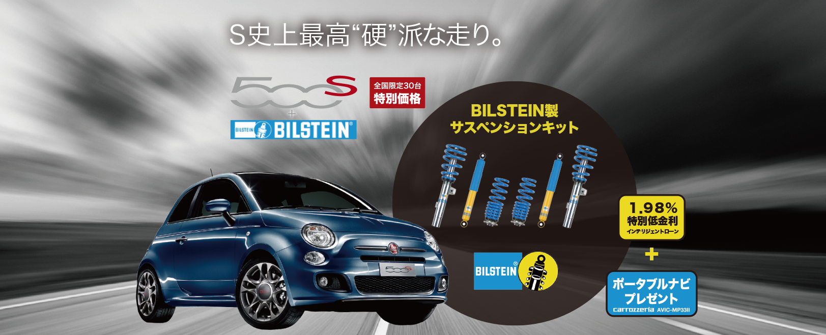 http://www.fiat-auto.co.jp/common/img/index_slide_500BILSTEIN.png
